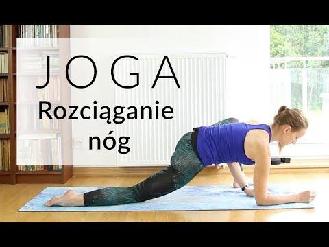 Ćwiczenia w domu na bocznych mięśni brzucha