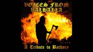 Voices from Valhalla: Tribute to Bathory - Interview with Quorthon 1996