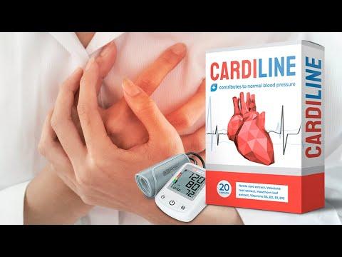 Hogyan kezelhető a 2 fokozatú magas vérnyomás népi gyógymódokkal