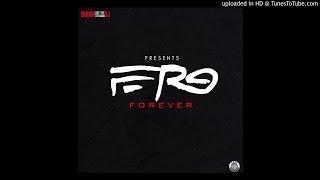 ASAP Ferg - Fergsomnia Feat. Twista (Instrumental)