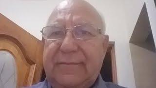 La Evangelización Una Obra De Dios | Kholo.pk