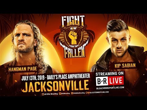 Download Full Match Casino Battle Royale Aew Double Or Nothing Video