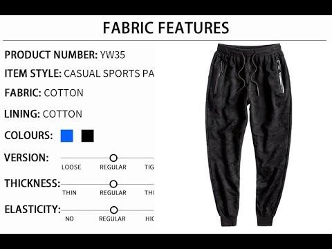 Модные джоггеры бананы черные камуфляжные штаны