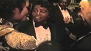 In defense of Michael Jackson. Part two. ( Sub Ita)