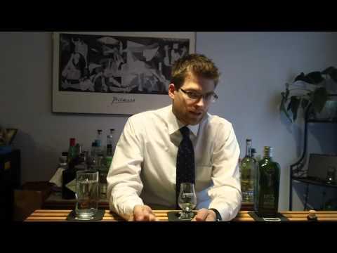 NO.3 LONDON DRY GIN – Ginreviews.com – Gin Reviews