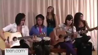 Saturdays & Sundays by KSM [Live Performance]