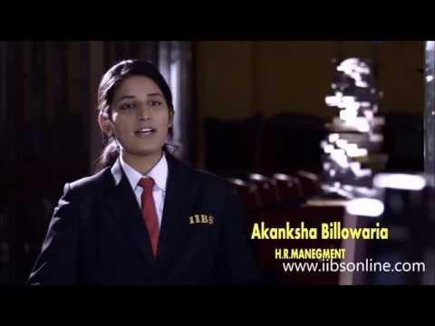 International Institute of Business Studies, Kolkata video cover3