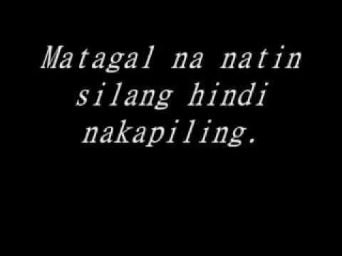 Kung magkano ang buhok ay dapat malagas kapag paghuhugas ng ulo litrato