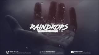 Sad Trap Beat | Emotional Rap Instrumental 2017 (prod. ALXVNDR1)