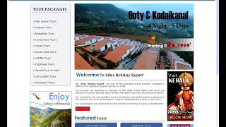 Cheap Tour Packages India