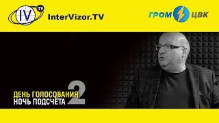 Дмитрий Джангиров: Порошенко попал под рефлексивное управление Зеленского