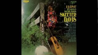 Father's Table Grace - Skeeter Davis
