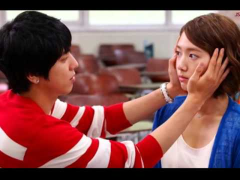 M Signal - So Give Me A Smile (OST Heartstrings)