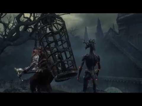 Dark souls 3 todo sobre el pacto de los APILADORES (OFFLINE)