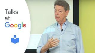 "Rick Hanson: ""Resilient""   Talks at Google"