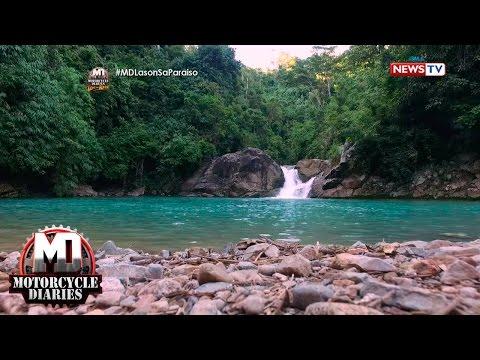 Ulat tungkol sa mga taong nabubuhay sa kalinga