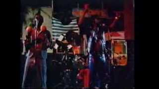 Toots & The Maytals ~ Reggae Got Soul (Official Reggae Video)  & Get Up Stand Up ~ Live (Circa 1981)