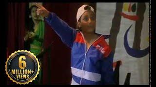 Manisha Koirala Bathing – Champion – Sunny Deol