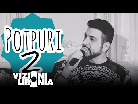 Valton Krasniqi - Potpuri 2
