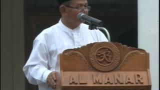 preview picture of video 'PENGAJIAN AKHAD PAGI-UNIVERSITAS MUHAMMADIYAH PONOROGO'