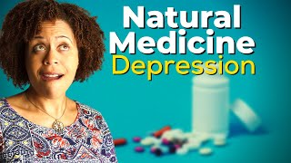 Alternative Medicine For Depression