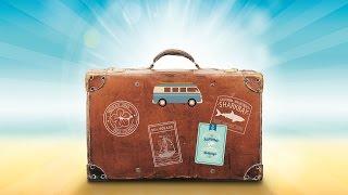 Vacation Itinerary Tips