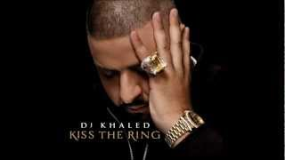 DJ Khaled - Don't Pay 4 It CLEAN [Download,HQ]