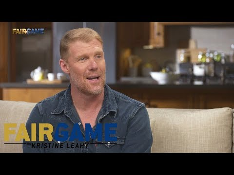 "Alexi Lalas Opens Up About His ""Regretful"" Behavior During the '98 World Cup 