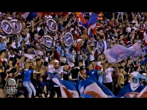 """""""Así lo vivió la Hinchada   Nacional 0:2 Peñarol - Clasico de Verano 2019"""" Barra: La Banda del Parque • Club: Nacional"""