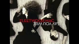 Fleetwood Mac - Bleed to Love Her