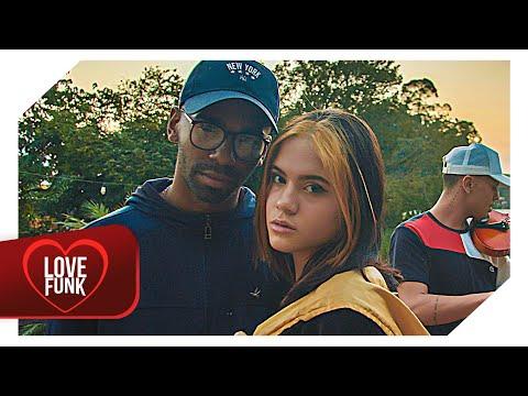 MC Suh e MC Liro - Vacilei (Vídeo Clipe Oficial) DJ Totu
