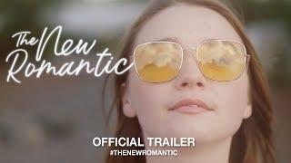The New Romantic (2018) Video