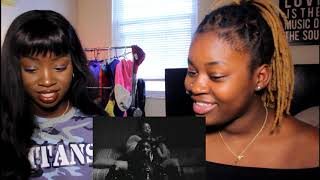 Chloe x Halle - The Kids Are Alright Film (REACTION)