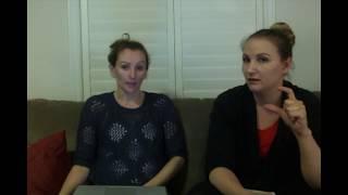 Vlog: Making it Minimal - Episode 1