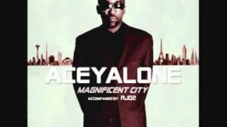 Aceyalone & Rjd2 - Caged Bird