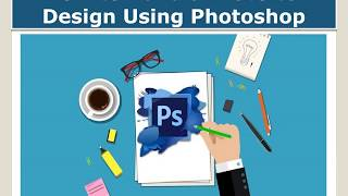How to Build a Website Design Using Photoshop
