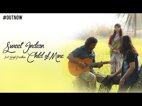 Download Sweet Indian Child of Mine | Baiju Dharmajan ...