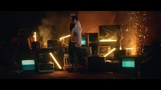 MIKESICKFLOW - ไม่ใช่เวลา Feat. CNAN,YOUNGOHM ( Prod. BOSSA ON THE BEAT )