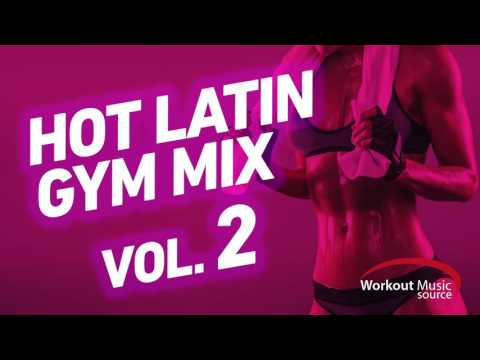 Mp3 Download Workout Mix2 — BEE MP3