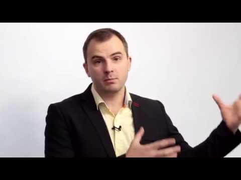 Kaip išsirinkti išvestinių finansinių priemonių rinkos brokerį