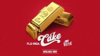 "Flo Rida & 99 Percent - ""Cake"" (PBH & Jack Shizzle Remix)"