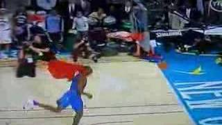 "Dwight ""Superman"" Howard NBA's LEGEND!!!"