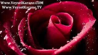 TAHA SURESİNİN MARİFET AÇILIMI-1 (03.02.2015)