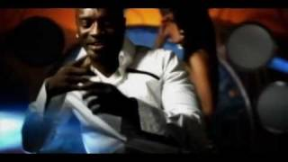 Dj Drama Ft. Akon, Snoop Dogg & T.I. - Daydreamin [Official Music Video] [HQ]