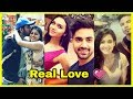 Video for tv actor zain imam pics