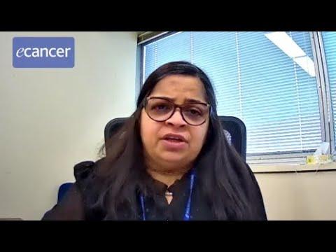 Imaging of lobular carcinoma