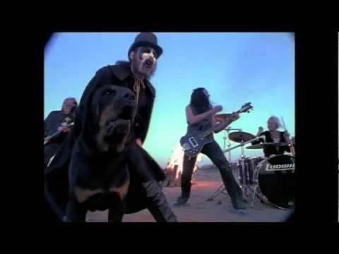 Mercyful Fate - Witches' Dance (OV)