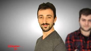 AKS TV EKİP Part 2