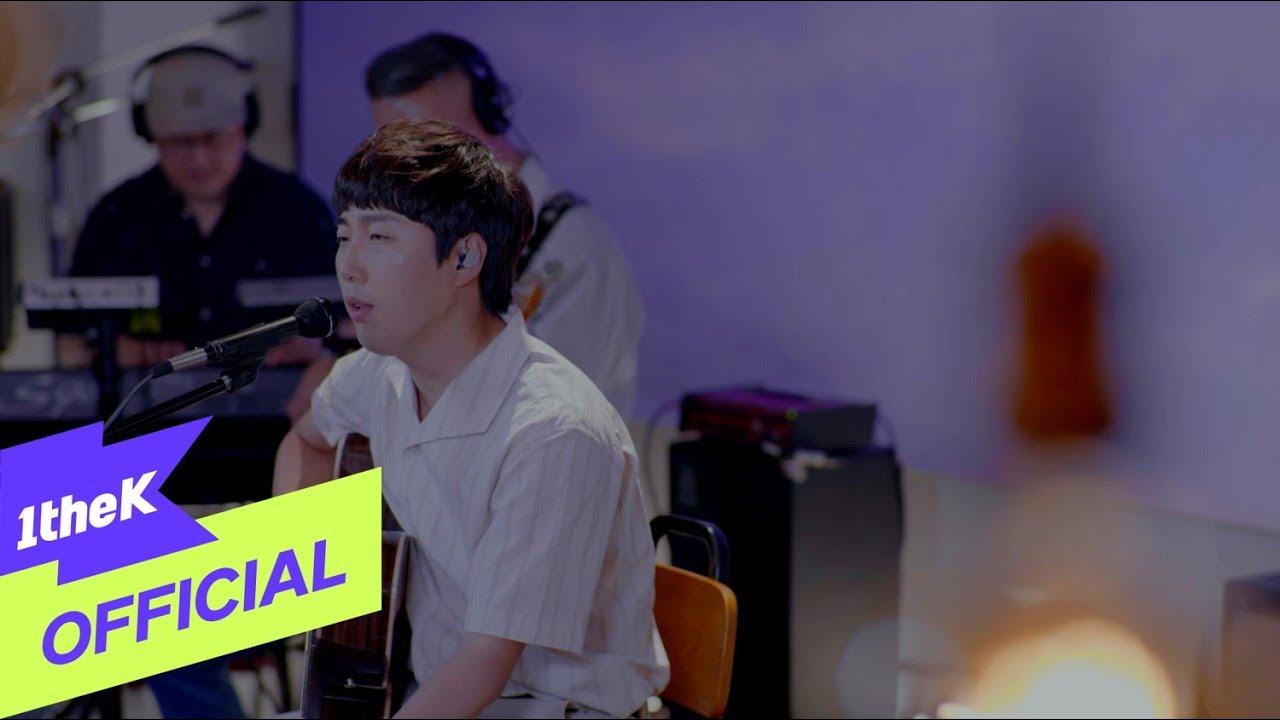 JANG BEOM JUNE(장범준) - Go Back(고백)