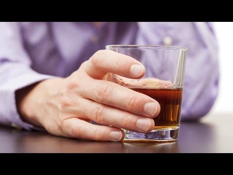 Que ser codificado más effectivamente del alcoholismo